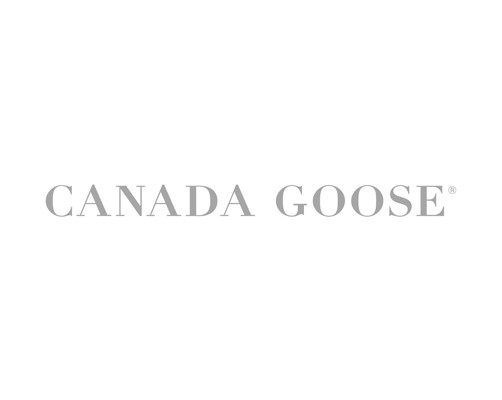 Canada Goose-Logo grey8.jpg