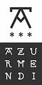 logo_azurmendi.png