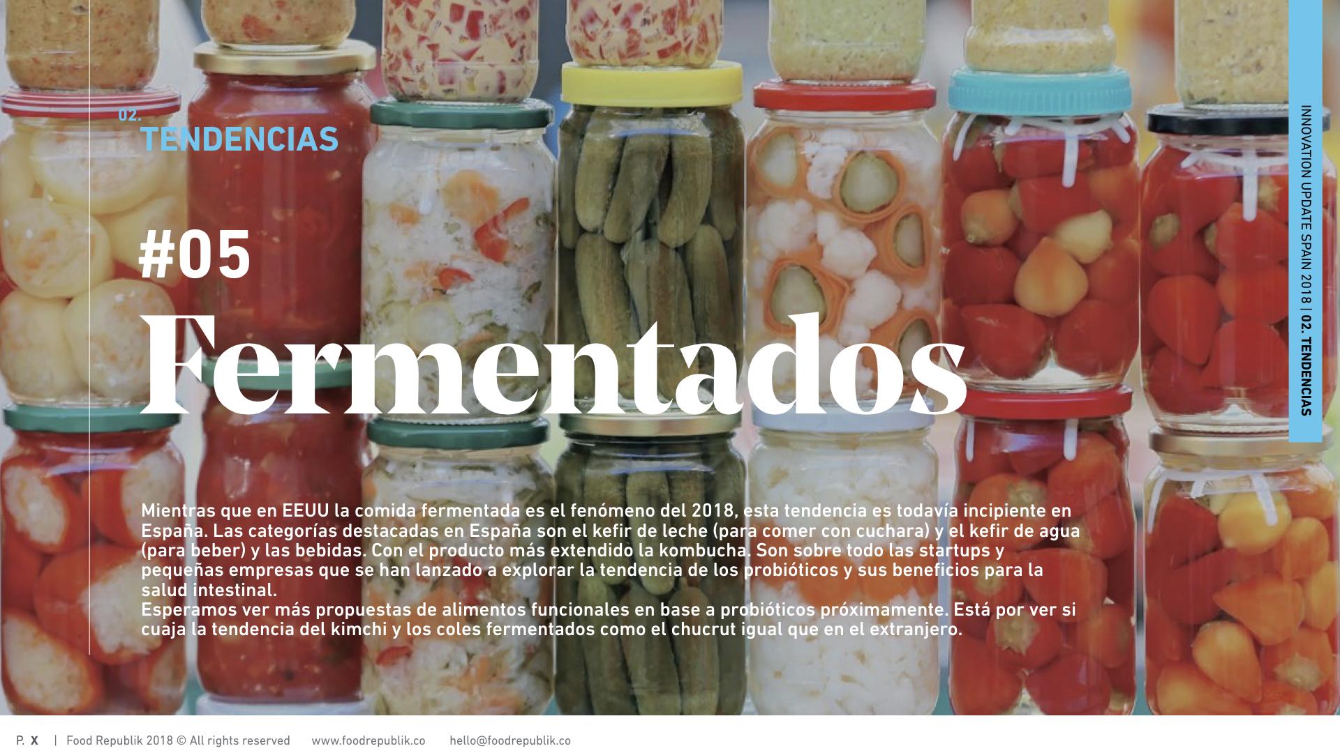 180422_Innovation Update Spain_portadas.022