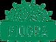 biogra logo.png