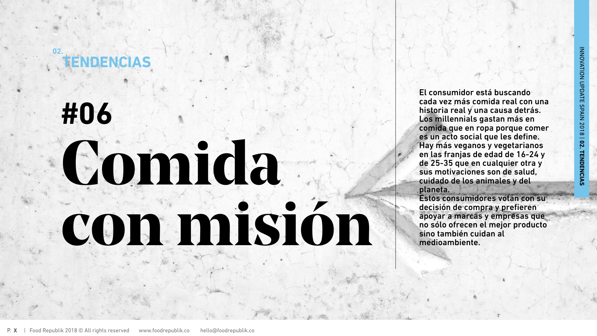 180422_Innovation Update Spain_portadas.023