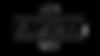 VanVan_logo_OK-Horiz.png