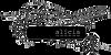 fundacio_alicia bn.png