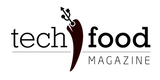 techfood_logo (1).png