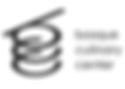 BCC Logo.png