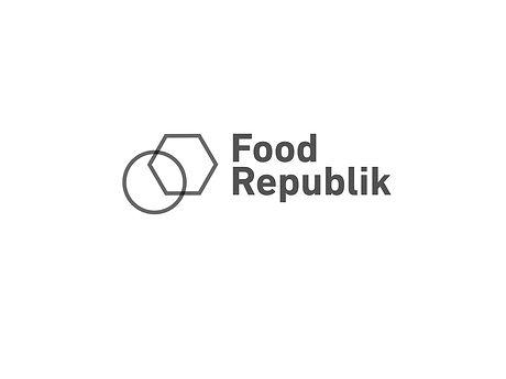 logo FR imago.001.jpeg
