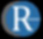 Logo_Revisoren.no_Blå_R_rund.png