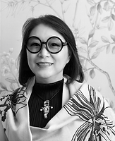 Noriko Sawayama