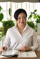 Kumko Ishiguro