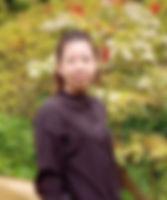 IMG_1667_edited_edited.jpg