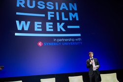 Russian Film Week Opening.jpg