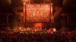 Akvarium Concert.jpg