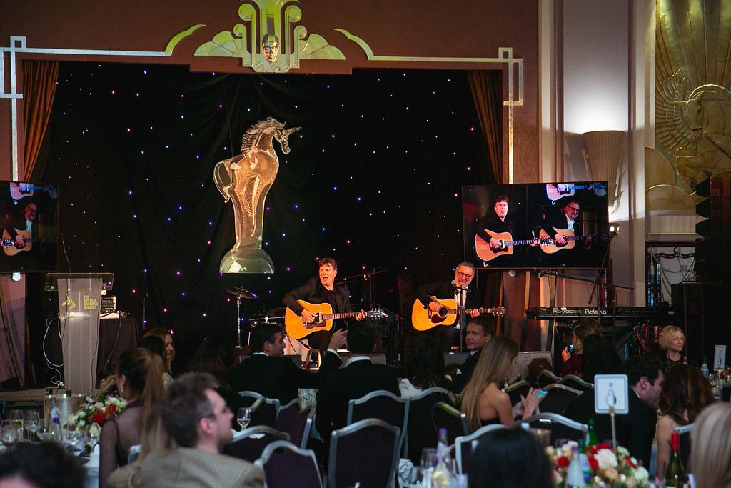 Golden Unicorn Awards.jpg
