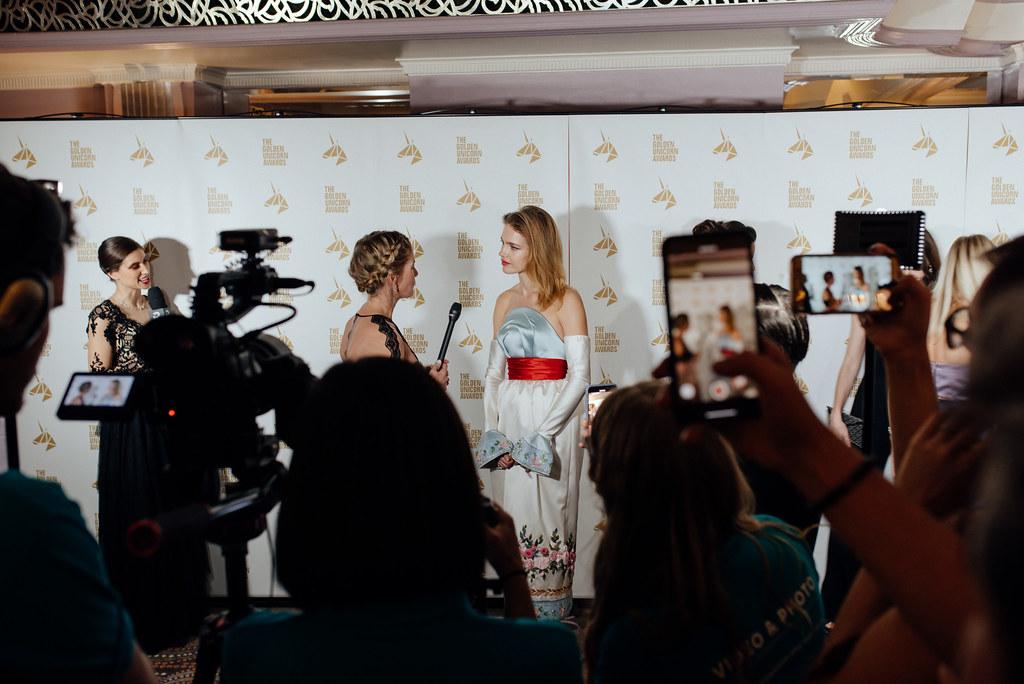 Golden Unicorn Awards Press Wall.jpg