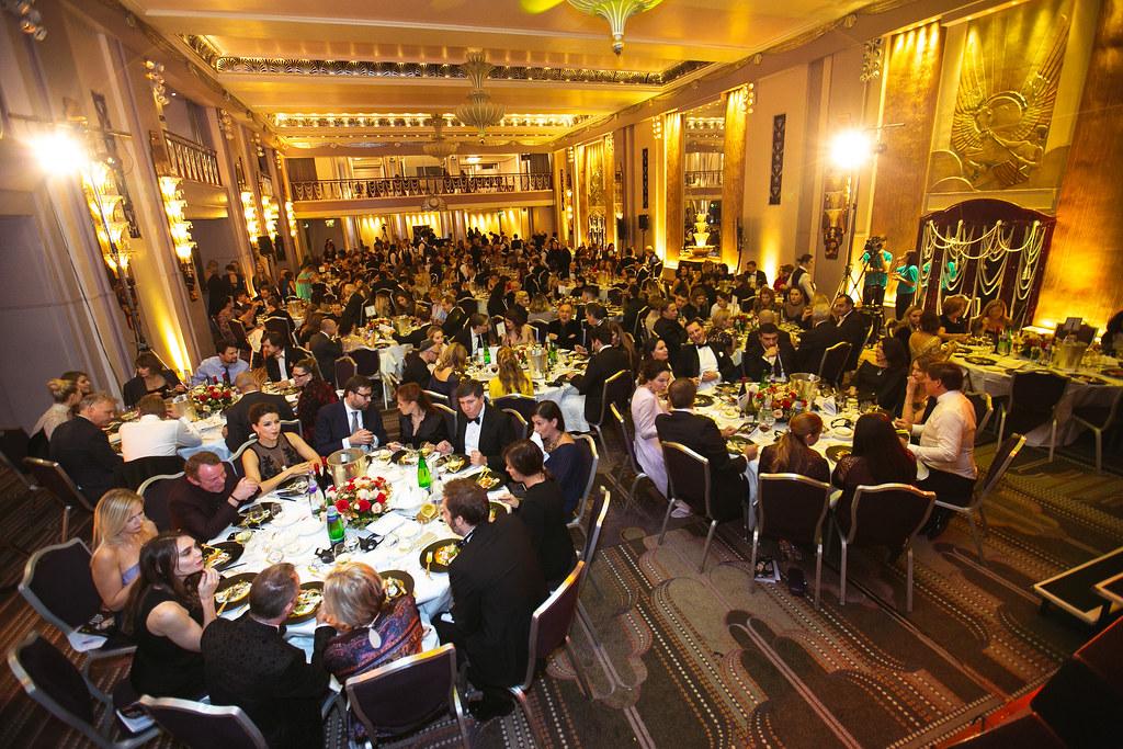 Golden Unicorns Gala.jpg