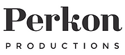 Perkon Productions Logo Web.png