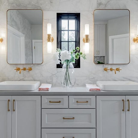 kinsey bath.jpg
