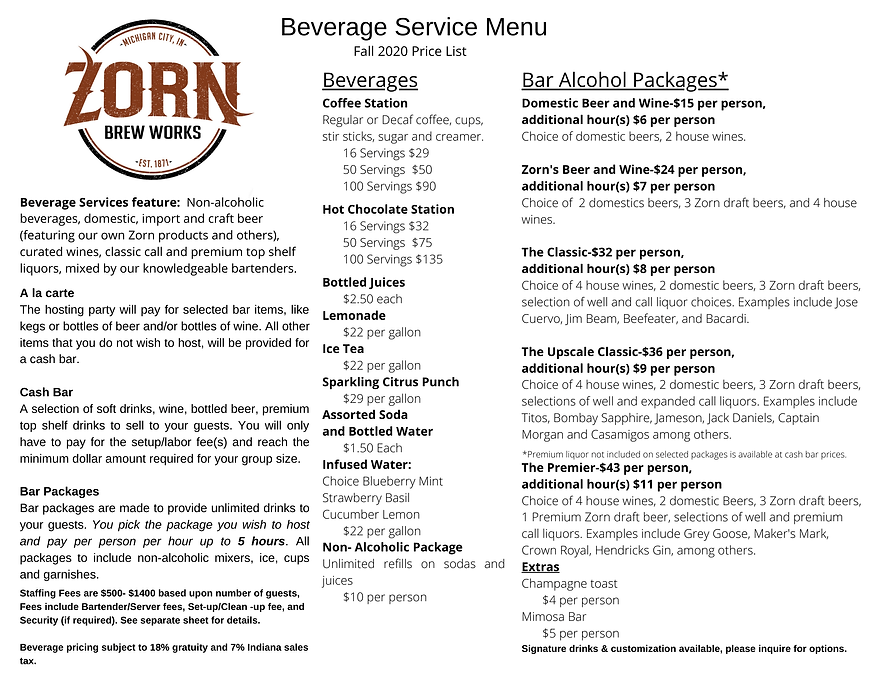 Beverage_Service-_Fall_2020_6_ (6).png