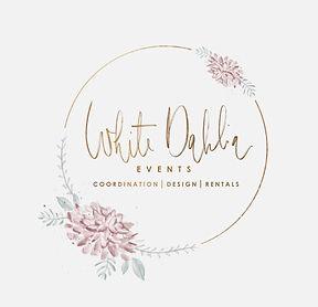 WhiteDahliaEventsLogo2.jpg
