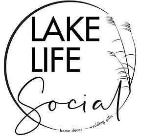 Lakelife social Logo.jpg