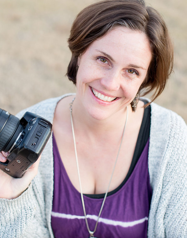 autin personal brand photographer - wilde parry