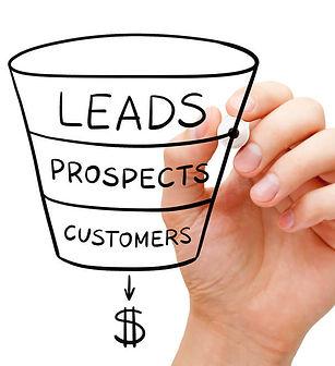 lead customer-shutterstock_565647823.jpg