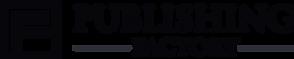 PublishingFactory-logo-noir.png