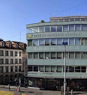 Cité-facade_batiment_edited.jpg