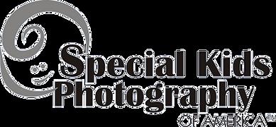 logo400x185glow.png