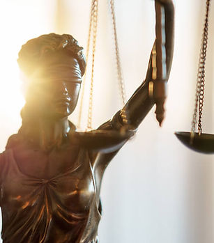 juridique-shutterstock_657651628.jpg