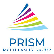 Prism_Logo (1).jpg