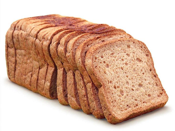 Sliced Wholemeal Bread (800g)