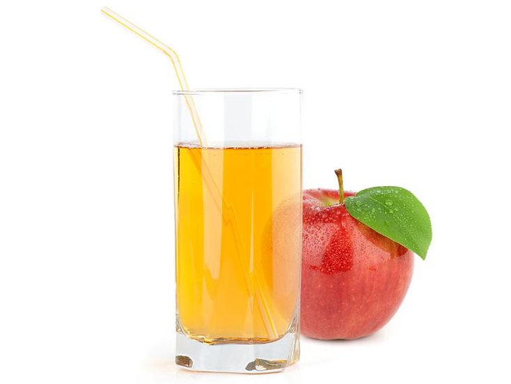 Concentrated Apple Juice (1L) - inc VAT