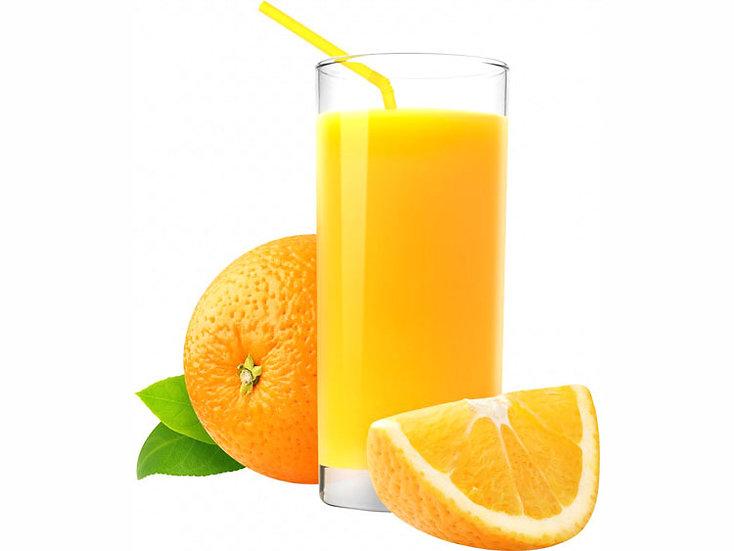 Concentrated Orange Juice (1L) - inc VAT