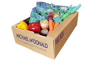 veg-box-med.jpg