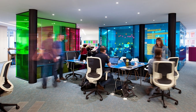 thoughtworks-office-design-9-700x402.jpg