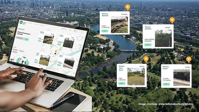 LOT - London's land bank_04.jpg