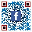 Fb qr-code.png