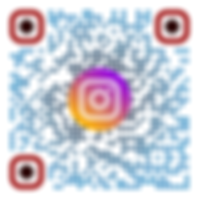 instagram qr-code (2).png