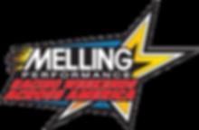 Melling Race Weekend Logo..png