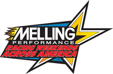 Melling Race Weekend Logo..png