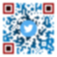 twiter qr-code (1).png