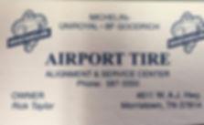 Airport Tire.jpeg