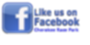 Like us on FB Cherokee.png