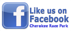 Like us on FB Cherokee.png