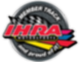 cropped-IHRA-Member-Track-Logo.png