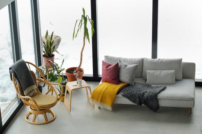 tak_soffa2.jpg