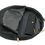 Thumbnail: Stekhäll Dalum 40Ø, lättviktsmodell med väska