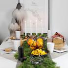 advent_granris_åre_sweden_poster.jpg
