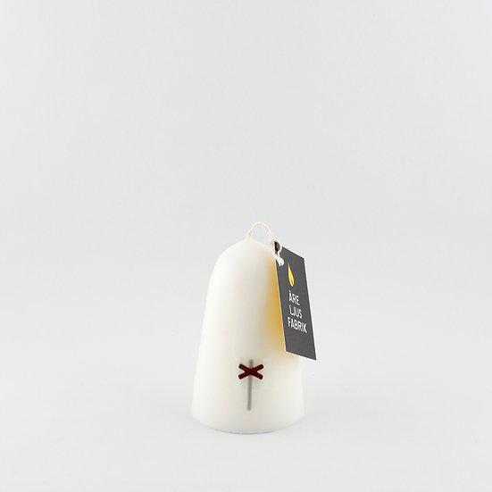 Ljus Lillskutan Ledkryss